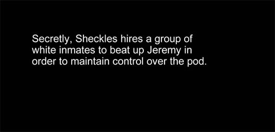 sheckles2