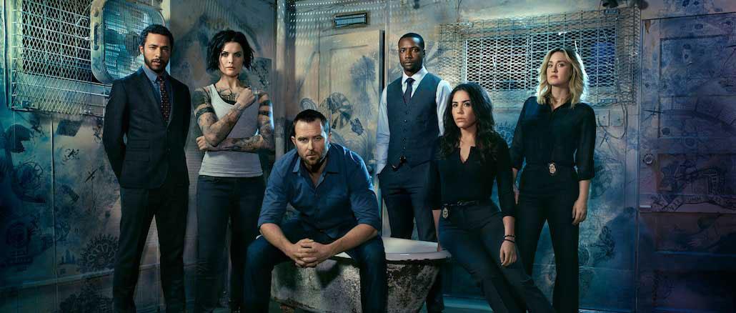 Blindspot Season 2 Premiere Who Is Jane Doe We Re About