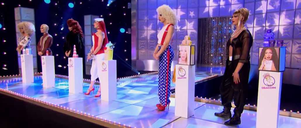 e6b4187d408672 RuPaul s Drag Race All Stars season 2 episode 6 pants   products