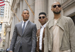 empire-season3-ep3-andre-hakeem-jamal