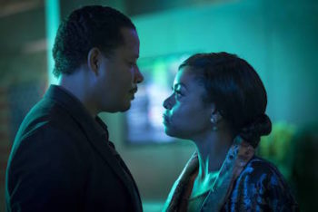 Empire-Season3-EP3-Lucious-Cookie
