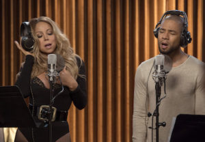 empire-season3-ep3-mariah-carey-jamal