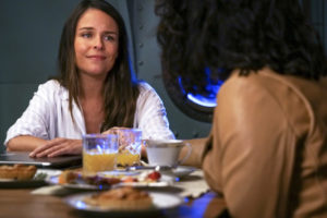 Jane the Virgin Chapter Forty-Seven