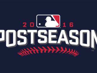 MLB Postseason 2016