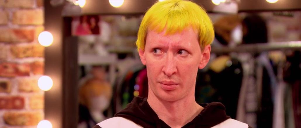 RuPaul's Drag Race All Stars season 2 finale Detox WTF
