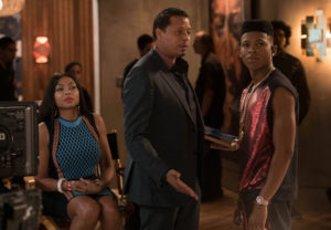 empire-season3-ep5-cookie-lucious-hakeem