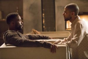 empire-season3-ep6-jamal-dmajor