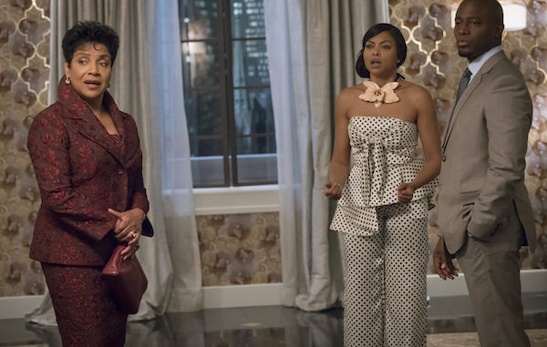 Empire Season 3 Episode 7 Recap: Love is tough business for