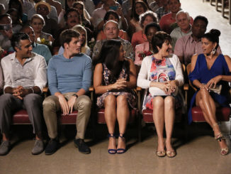 JANE-THE-VIRGIN-Chapter-Forty-Nine-AUDIENCE