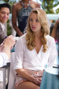 JANE-THE-VIRGIN-Chapter-Forty-Nine-PETRA