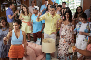 Jane-the-Virgin-Chapter Forty-Eight-Party