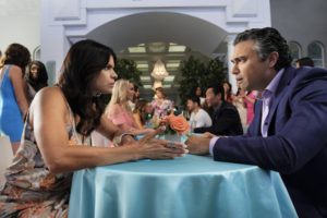 Jane-the-Virgin-Chapter Fifty-One-Xo-Rogelio