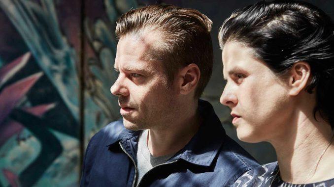 The Killing Season airs on A&E Saturdays