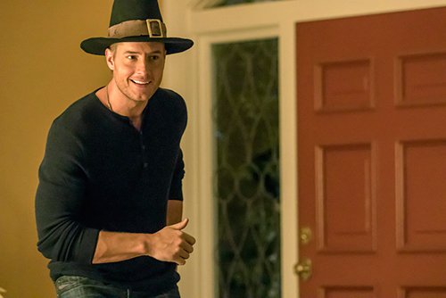 this-is-us-justin-hartley-thanksgiving