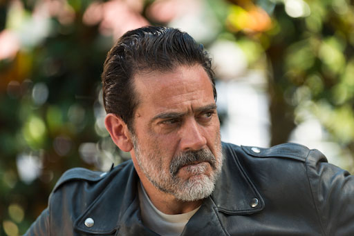 walking-dead-season-7-episode-4-negan