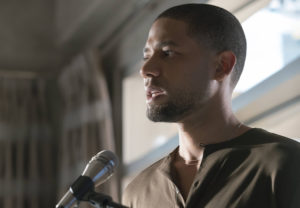 Empire-Season3-EP8-Jamal