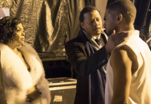 Empire-Season3-EP9-Cookie-Lucious-Jamal