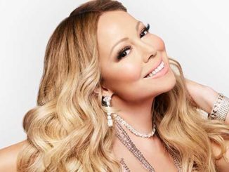 Mariah's World airs on E! Sundays at 9/8c