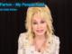 Dolly Parton telethon