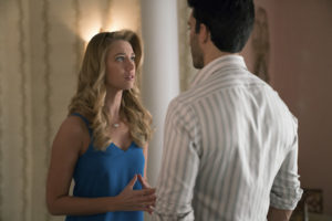 Jane-the-Virgin-Chapter Fifty-Four-Michael-Jane