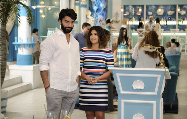 Jane-the-Virgin-Chapter Fifty-Six-Rafael-Jane