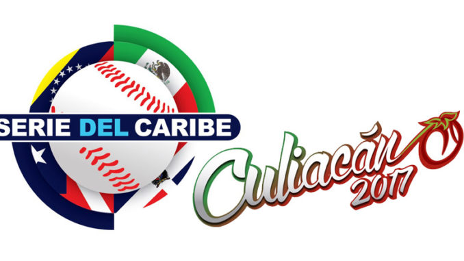 Serie Del Caribe 2017: Caribbean World Series TV Schedule on ESPN