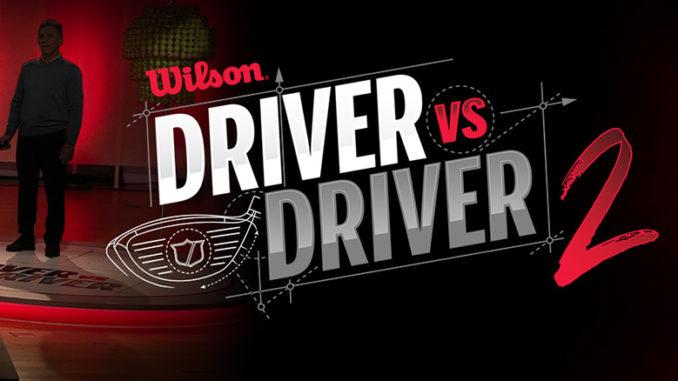 Driver vs. Driver 2