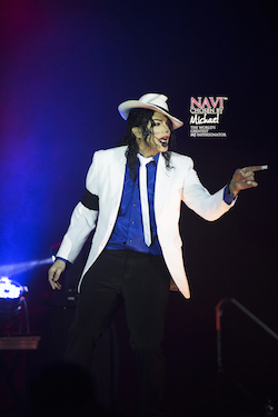 navi_as_michael_jackson_lifetime-movie