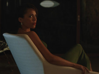 Girlfriend Experience Season 2 Carmen Ejogo