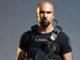 SWAT Shemar Moore