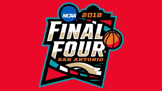 2018 Final Four