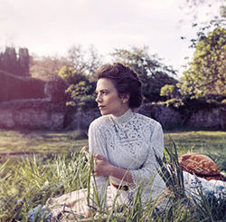 Howards End Starz