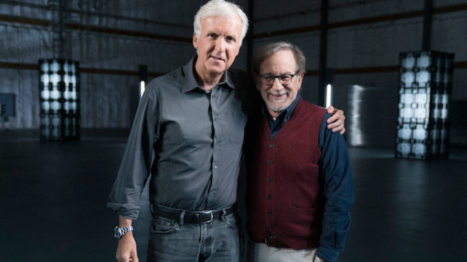 James-Cameron-Steven-Spielberg-AMC