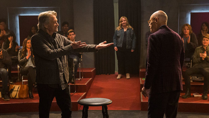 a5972061 Friday, Nov. 16: Michael Douglas and Alan Arkin Star in 'The ...