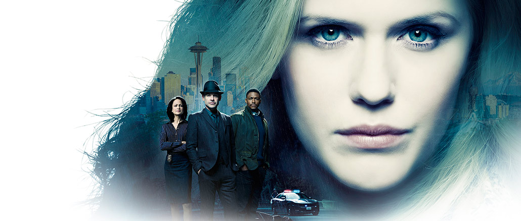 Wednesday, May 29: NBC's Supernatural Crime Drama 'The