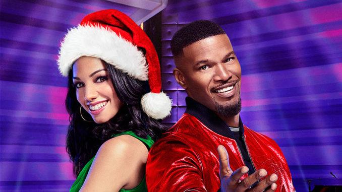 Monday, Dec  9: 'Beat Shazam' Special Holiday Episode