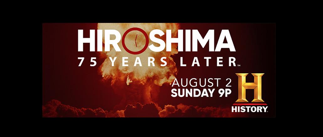 Hiroshima75BB.jpg