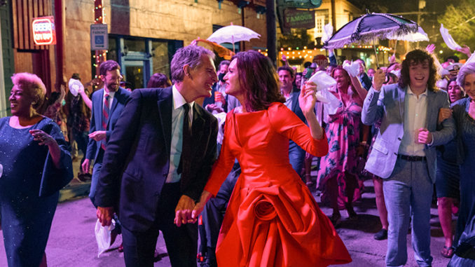 NCIS New Orleans Series Finale CBS