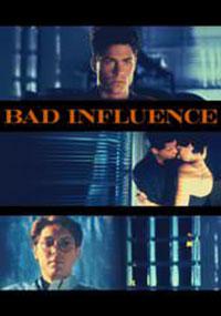 Rob Lowe Bad Influence