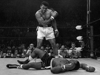 Muhammad Ali PBS