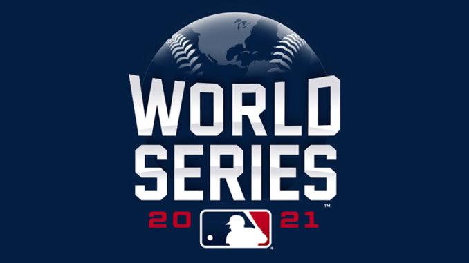 World Series 2021